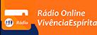 Rádio Online Vivência Espírita